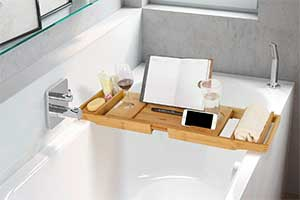 Accesorios para bañera